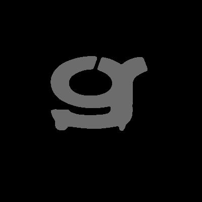 Kotač Tilt Durare Full 110 Black